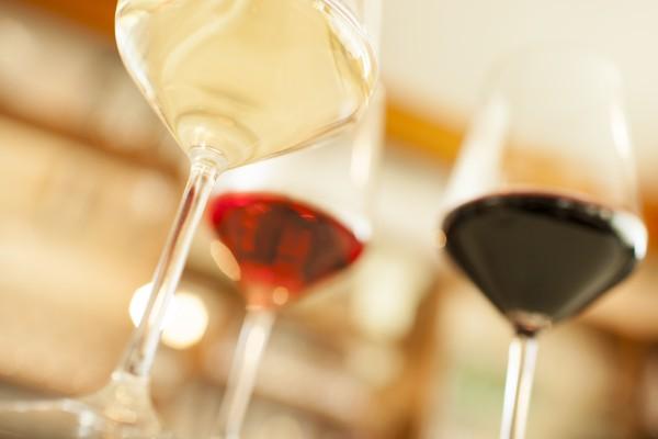 Pfeiss Ihr 4 Sterne Hotel in Lana bei Meran Südtirol Wein Genuss und Geselligkeit
